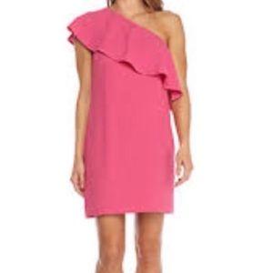 Charles Henry dress